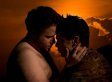 Seth Rogen And James Franco Spoof Kanye West's 'Bound 2' Video In Shot-For-Shot Remake