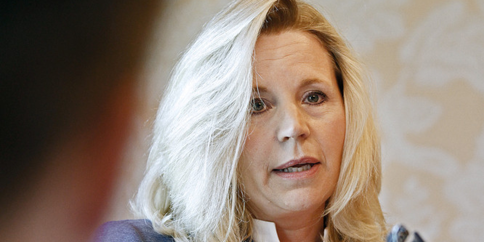 Liz Cheney Ad Features Daughters Touting 'Family's Deep ...