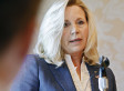 Liz Cheney Ad Features Daughters Touting 'Family's Deep Roots In Wyoming'