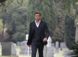 The Future Of 'The Mentalist' After Red John