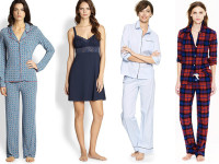 21 Pajamas You Wouldn't Mind Your Boyfriend Catching You In | The ...