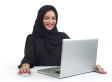 Edmonton Police Will Unveil Hijab Uniform Option For Muslim Officers