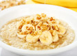 Oatmeal Promotes Fullness Better Than Ready-To-Eat Cereal: Study