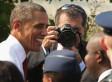 USA Today, News Tribune Won't Publish White House Photos