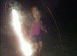 'Guardian Angel' Photo Of Boy Killed In Oklahoma Tornado Stuns, Comforts The McCabe Family