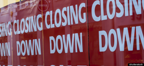 The Collapse Of BHS Must Be A Lesson to All Retailers