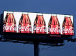 Coke Suspends Ad Campaign For Best Reason You Could Imagine
