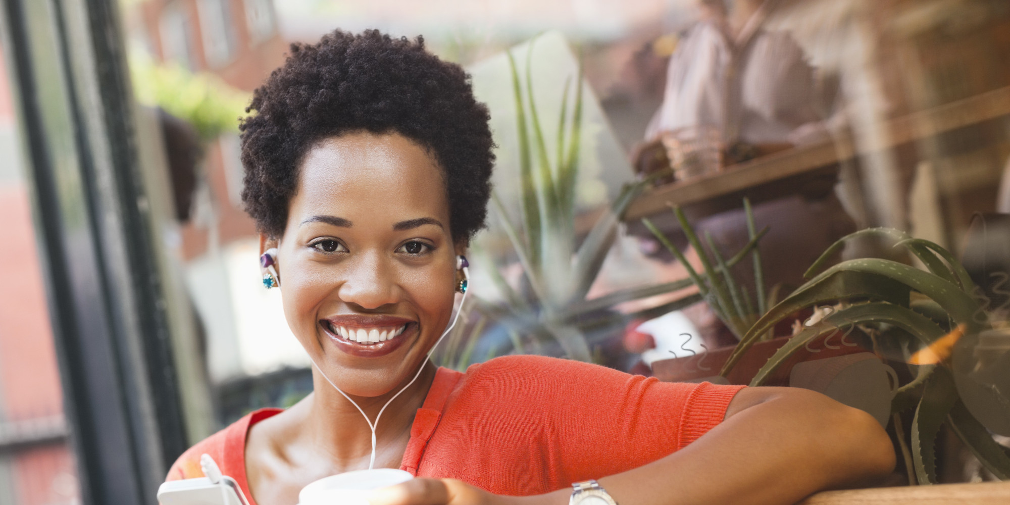 10 tips on dating a strong black woman