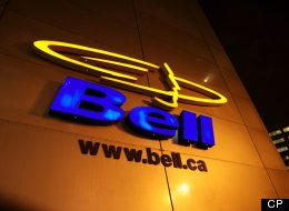 Bell Mobility To Pay Up After Charging For Nonexistent 911 Service