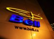Bell Mobility Accused Of 800% Markup On Netflix In CRTC Complaint