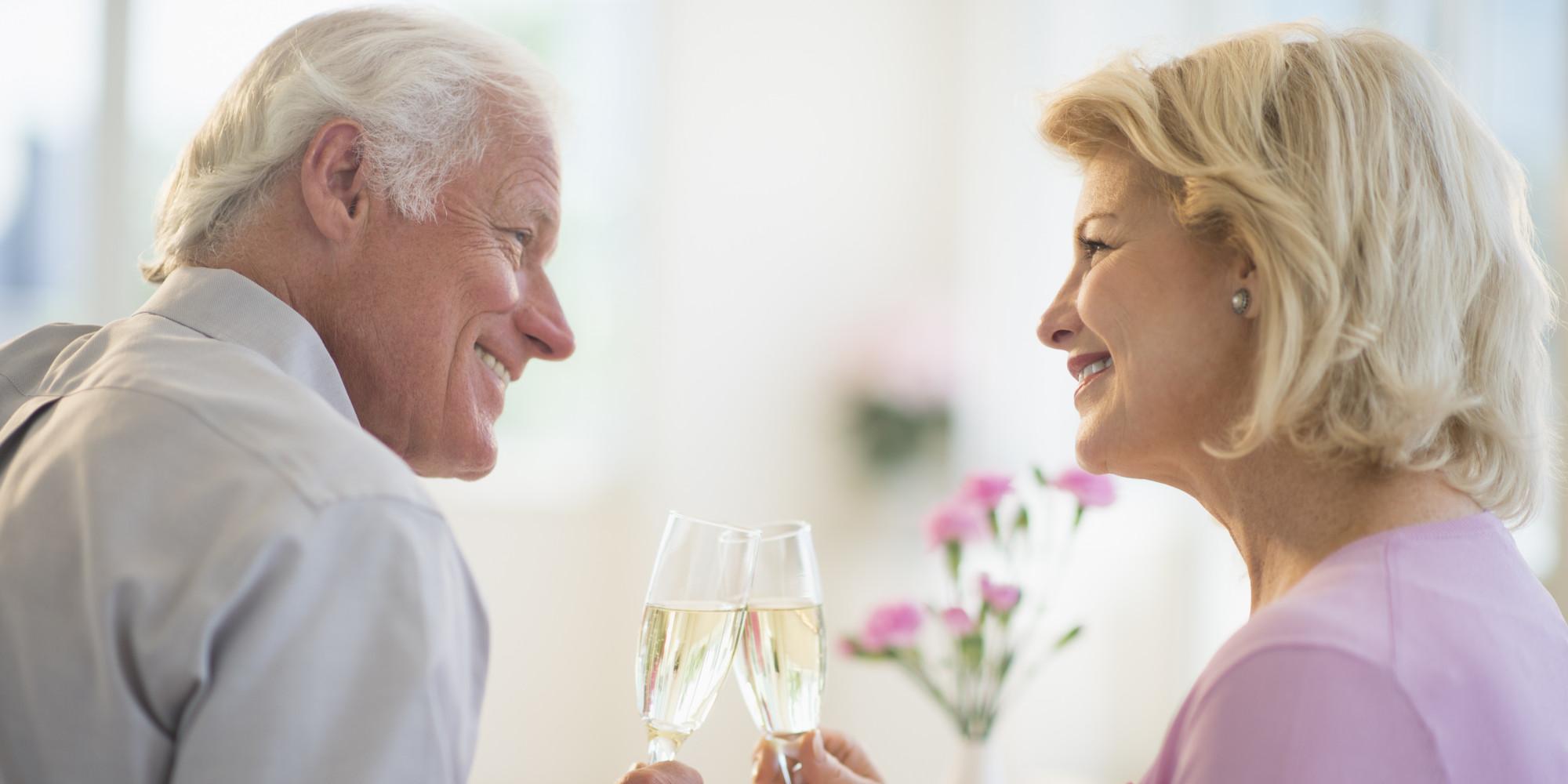 panemune senior singles Gay dating website for senior singles looking for love we connect gay seniors on key dimensions like beliefs & values for longer relationships join free.
