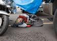 Meet The Nomads Who Sleep In Walmart Parking Lots