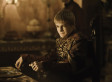 Jack Gleeson Will Likely Quit Acting After 'Game Of Thrones'