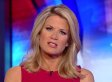 Fox News Host Makes Maybe The Worst Obamacare Comparison Yet