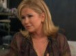 Kathy Hilton On Daughter Paris: 'I've Been Disappointed...'