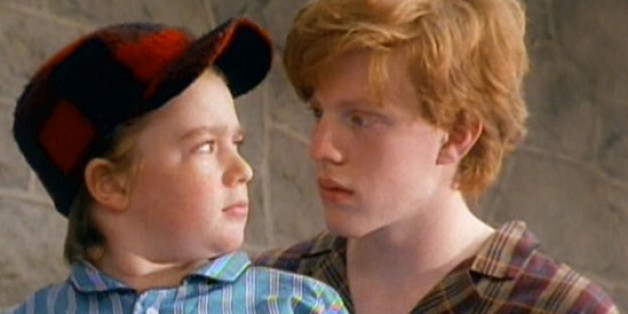 The Adventures Of Pete And Pete Anniversary The