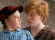 'The Adventures Of Pete And Pete' Anniversary: The Creators Tell All