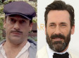 11 Photos Of Celebrity Facial Hair That Prove Mustaches Are Creepy And Beards Are Sexy