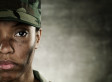 Army PR Strategist Steps Down After Wanting 'Average-Looking' Female Soldiers In Ads