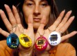 Tamagotchi Is Coming Back To The U.S Next Year