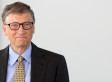 Should Bill Gates Care More About The Arts?