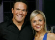 'The Biggest Loser' Contestants: Did They Keep Off The Weight?