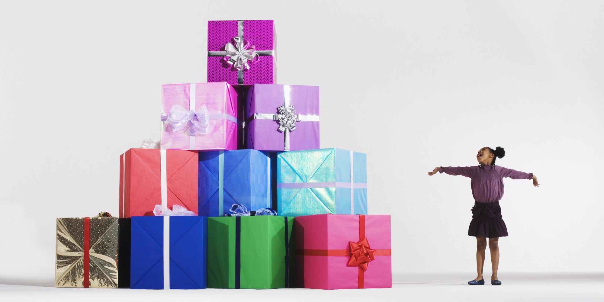 Gift Exchange Gift Ideas 50 - Gift Ideas