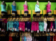 Lululemon Bans Customers Over Online Sales, Apologizes