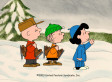20 Things You Didn't Know About Charles Schulz