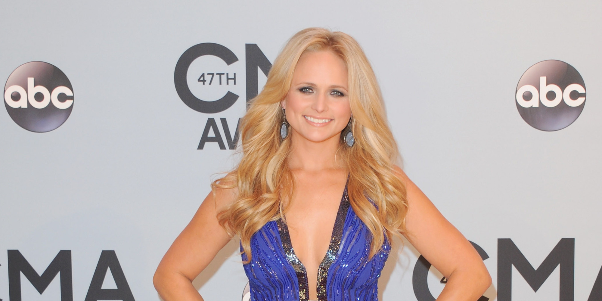 Miranda Lambert Weight Gain - Viewing Gallery