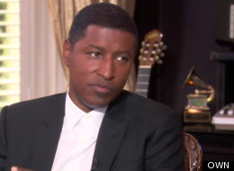 Babyface: Most Artists Can't Survive Our 'American Idol' Culture