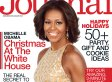 Michelle Obama Scores The Best December Cover Yet (PHOTO)