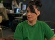 Kathleen Hanna On Her Experience With Lyme Disease