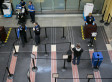 Sikh Group Alleges U.S. Undercounts Airport Discrimination Complaints
