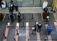 Sikh Group Alleges U.S. Undercounts Airport Discrimination Complaints