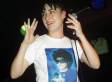 Kathleen Hanna Really Doesn't Want '90s Leggings To Come Back