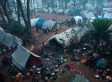 UN: Central African Republic Needs Peacekeeping Operation