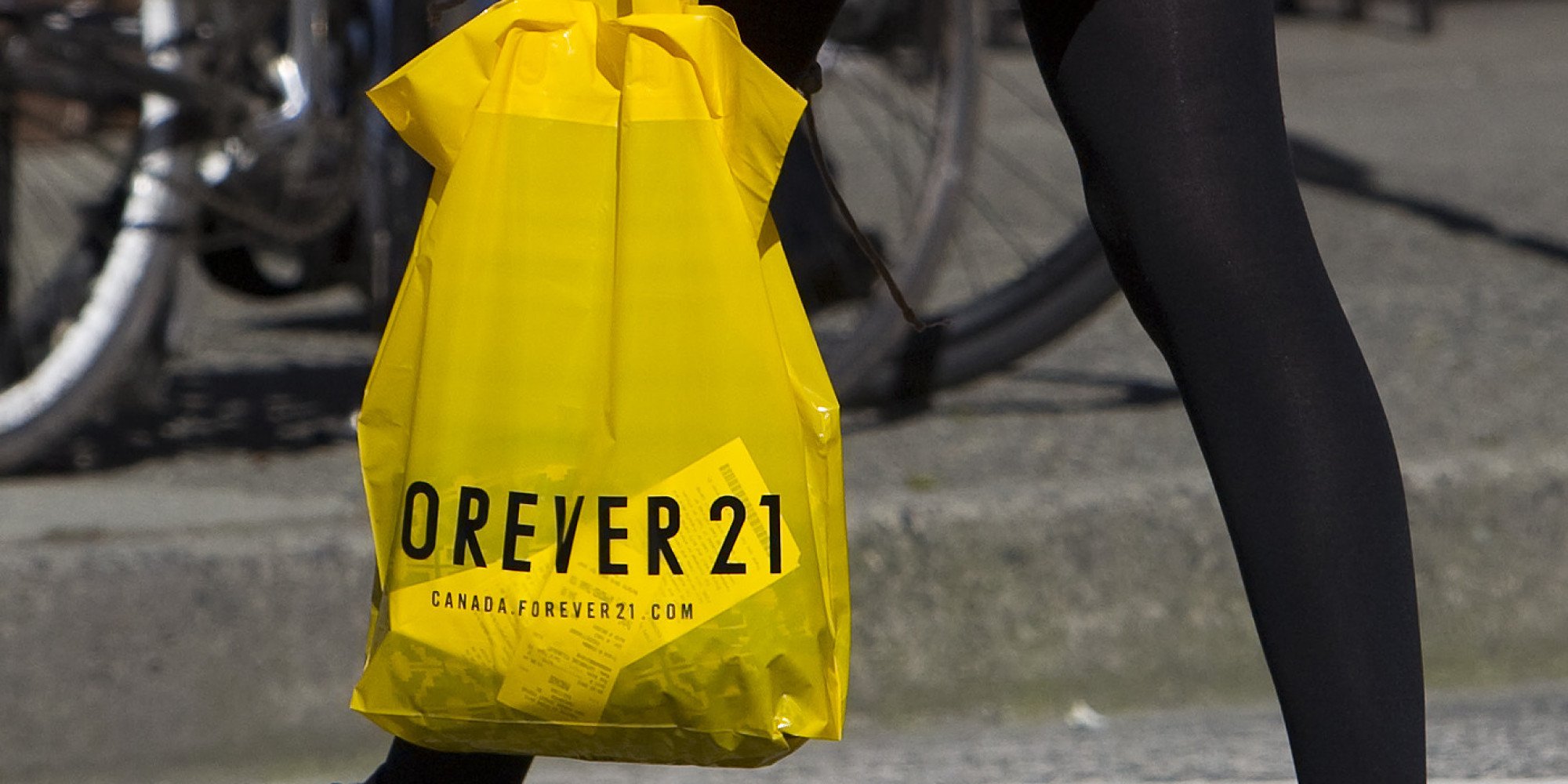 forever 21 black friday 2013 s are even more affordable than forever 21 black friday 2013 s are even more affordable than usual the huffington post