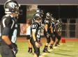 Jordan Walker, High School Football Player, Injures Spinal Cord During Game