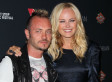 Malin Akerman, Roberto Zincone Split Just Months After Their Son's Birth