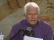 Best Objection To The Iran Deal? 'God Wouldn't Like It' (VIDEO)
