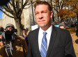 Republican Party Of Florida Calls For Trey Radel Resignation