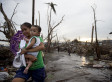 Beyond Relief in the Philippines
