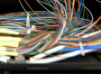 NSA May Have Penetrated Internet Cable Links