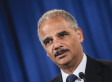 Eric Holder Promises More Federal Funding To Fight Chicago Violence