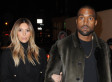 Kanye West Reveals Why He Won't Appear On Kim Kardashian's Reality Show