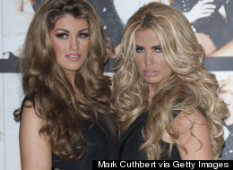 'Why Would I Be Jealous Or Bitter Towards Amy Willerton?'