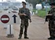Un millier de soldats français déployés en Centrafrique pour environ six mois: si vous avez raté le début