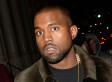 Kanye West Wants Fans To Boycott Louis Vuitton After Snub From Fashion House Boss