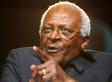 Desmond Tutu: Romanian Immigration Debate Has Echoes Of Enoch Powell